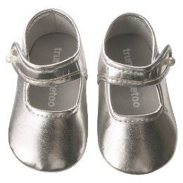 Trumpettetoo Our Top Picks for Holiday Shoes for Baby
