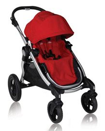 BJ 100off1 Baby Jogger City Select is Now $135 OFF!