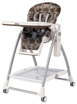Peg highchair Up to 45% off on Peg Perego