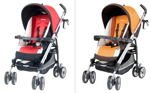 Peg p3 Up to 45% off on Peg Perego