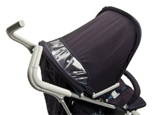 cybex woot2 2010 Cybex Topaz for $120 for Today Only!