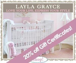 layla_sale