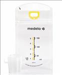 medela new No Use in Crying Over Spilled Milk  Thanks to Medela