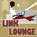 BG_links