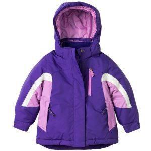 children_coat