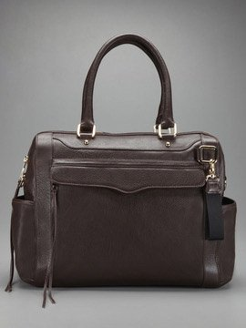 diaper Rebecca Minkoff Need a New Diaper Bag for the New Year?