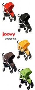 Article-JoovyKooper