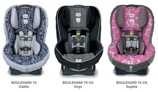 Britax_newcolors