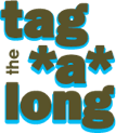 logo Product Review: Tag*A*Long