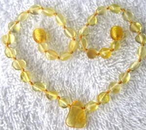 finnjewelry
