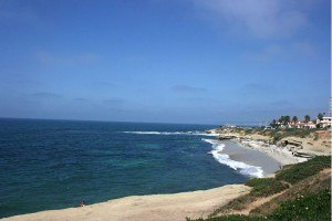 Planning a Family Vacation to San Diego for the Summer?