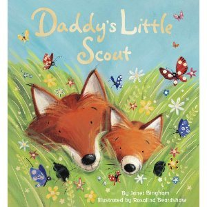 Celebrate Children's Book Week with top book picks