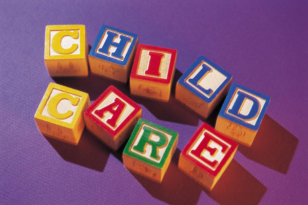 childcare1 Daycare; The Good, The Bad, and The Ugly