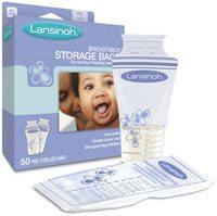 breastmilk_storage