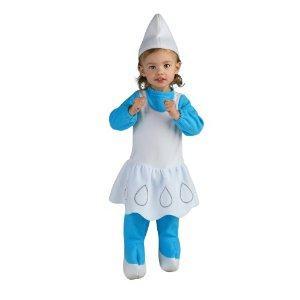 Hottest Halloween Costumes