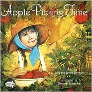 Fall books to celebrate the season!