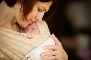 Weaning Tips for Breastfeeding Mothers