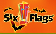 sixflags fright Is Six Flags Fright Fest Kid Friendly or What Nightmares are Made of?