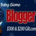 bloggercontest2011