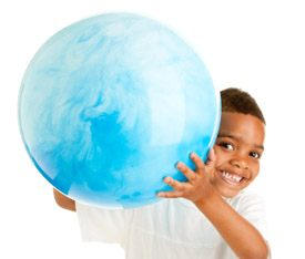 boy ball Going a little stir crazy inside? Try these fun indoor BALL games for entertainment!