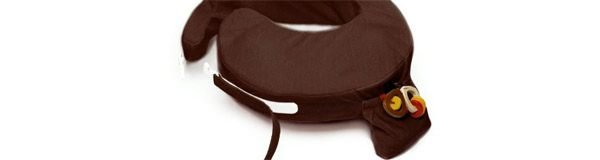 """My Brest Friend is My Best Friend"""