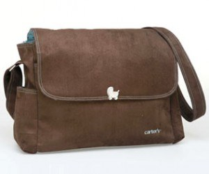 ca1438web lg 300x249 Tips for Packing One Diaper Bag for Two Small Kids