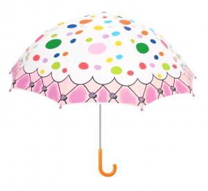 Mary Poppins Thinks They Are Supercalifragilisticexpialidocious