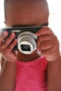 picturepostBG 200x300  5 Tips for Taking Great Pictures of Your Kids
