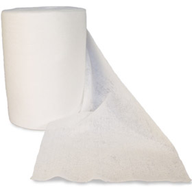 Flush the Poop Away with Cloth Diaper Liners!