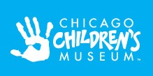 childrensmuseum Baby Gizmo Visits the Chicago Childrens Museum (VIDEO)