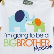 il 570xN.183422362  38113 thumb Personalized T Shirts and Gifts for the Whole Family!
