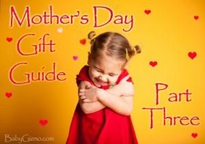 mothersday_part3