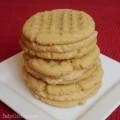 pb_cookies_peanut