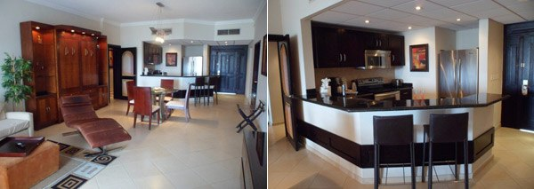 DR room Lifestyle Holidays Resort Puerta Plata Review (VIDEO)