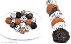 Truffle Double use 300x187 10 Delicious Nutella Recipes