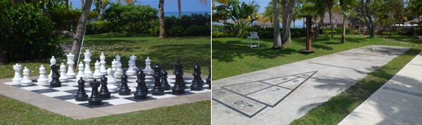 beaches activities Baby Gizmo Travel Review: Beaches Resort in Negril Jamaica