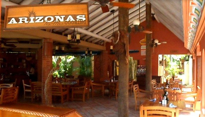 beaches arizonas Baby Gizmo Travel Review: Beaches Resort in Negril Jamaica