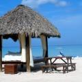 beaches_beach