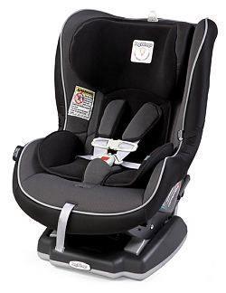 Baby Gizmo Spotlight Review: Peg Perego Primo Viaggio 5-70 Convertible Car Seat