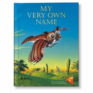 1myveryownname 2210 1509575 Personalize Your Toddlers Book with I See Me!