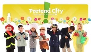 536799 10150855103206578 1028633965 n 300x172 Enjoy Great Family Fun at Pretend City