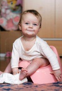 8 Things I Wish I Knew Before I Started Potty Training My Toddler