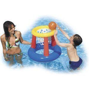 511V4xxzRbL. AA300  Water Fun For Older Children