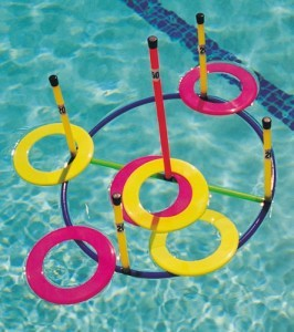 5149 3 266x300 Water Fun For Older Children