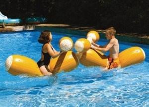 51mO8DAwMNL 300x216 Water Fun For Older Children