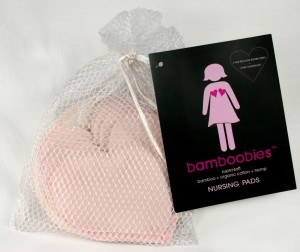 breast pads BBMultiPk LtPink White 1 300x252 Whats In My Hospital Bag