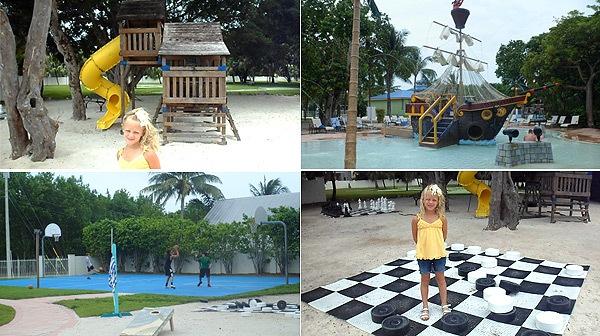 hawkscay indie Hawks Cay Resort Review