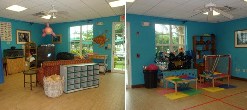 hawkscay kids Hawks Cay Resort Review
