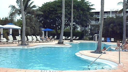 hawkscay serenity Hawks Cay Resort Review