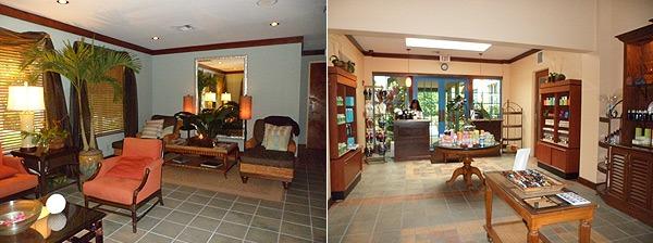 hawkscay spa Hawks Cay Resort Review